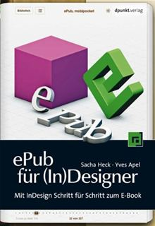 ePub fur (In)Designer
