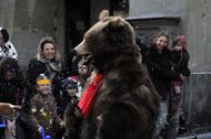 Kinderfasnacht Thema Zoo
