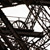 web-2012-06-09_16-37-37_g.jpg